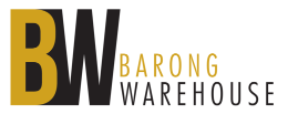 Barong Warehouse Coupons