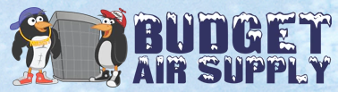 Budget Air Supply Coupons