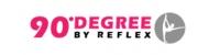 90degreebyreflex.com