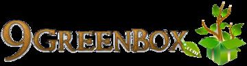 9greenbox.com