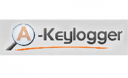 A Keylogger Promo Codes