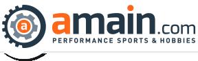 AMain Performance Hobbies Coupons