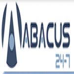 Abacus 24 Promo Codes