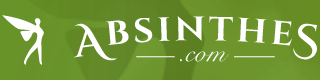 Absinthes Promo Codes