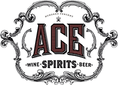 Ace Spirits Promo Codes