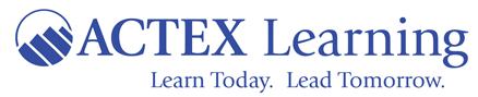Actex Learning Coupons