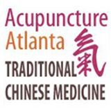 Acupuncture Atlanta Promo Codes