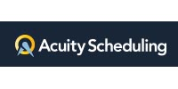 Acuityscheduling Promo Codes