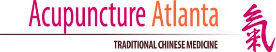 Acupuncture Atlanta Promo Codes February 12222