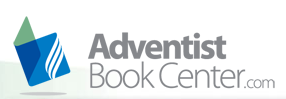 Adventist Book Center Promo Codes