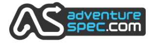 adventure-spec.com
