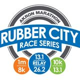 Akron Marathon Coupons