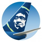 Alaska Airlines Promo Codes