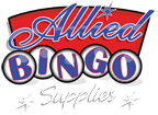 Allied Bingo Supplies Promo Codes