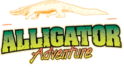 Alligator Adventure Promo Codes
