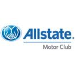 All State Motor Club Promo Codes