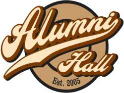 Alumni Hall Coupons
