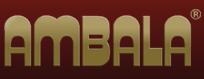 ambalafoods.com