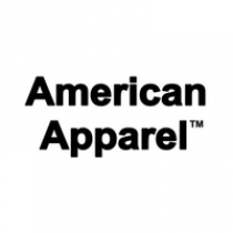 American Apparel Promo Codes