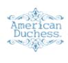 american-duchess.com