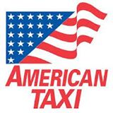 American Taxi Promo Codes