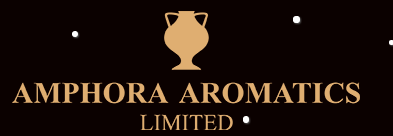 amphora-retail.com