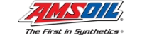 AMSOIL Coupons
