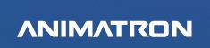animatron.com