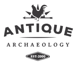 Antique Archaeology Coupons