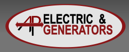 AP Electric Generators Coupons