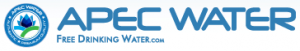 APEC Water Systems Promo Codes