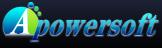 apowersoft.com