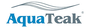 Aqua Teak Coupons