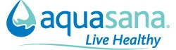 aquasana.com