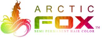 arcticfoxhaircolor.com