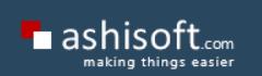 AshiSoft Coupons
