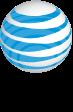 AT&T U-verse Coupons