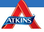 atkins.com