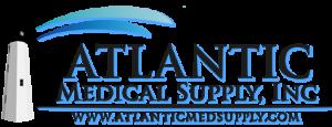 Atlantic Medical Supply Coupons