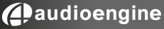 audioengineusa.com