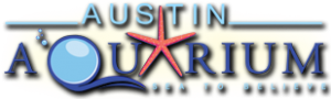 Austin Aquarium Coupons