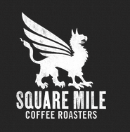 Square Mile Coffee Roasters Promo Codes