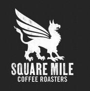 shop.squaremilecoffee.com