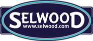 Selwood Promo Codes