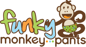 funkymonkeypants.com