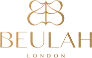 Beulah London Coupons