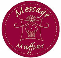 messagemuffins.com