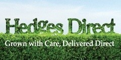 Hedges Direct Promo Codes