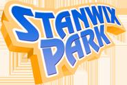 stanwix.com