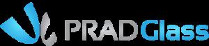 pradglass.com